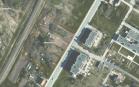 Kitos paskirties žemės sklypo pardavimo aukcionas Kretingos r. sav., Kretingos m., Klaipėdos g. 78D (kadastro Nr. 5634/0010:128)