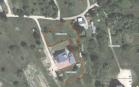 Kitos paskirties žemės sklypo pardavimo aukcionas Tauragės r. sav., Tauragės m., Pamiškių g. 2A (kadastro Nr. 7755/0010:400)