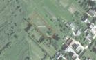 Kitos paskirties žemės sklypo pardavimo aukcionas Rokiškio r. sav., Rokiškio m., Radutės g.  9A (kadastro Nr. 7375/0008:60)