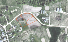 Kitos paskirties žemės sklypo pardavimo aukcionas Tauragės r. sav., Skaudvilės mstl., Mechanizatorių g. 15 (kadastro Nr. 7750/0003:37)