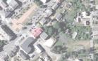 Kitos paskirties žemės sklypo nuomos aukcionas Radviliškio r. sav., Šeduvos m., Laisvės a. 22B (kadastro Nr. 7170/0001:42)