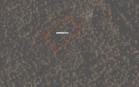 Kitos paskirties žemės sklypo pardavimo aukcionas Varėnos r. sav., Varėnos m., Juozo Vitkaus-Kazimieraičio g. 21 (kadastro Nr. 3875/0001:418)