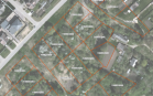 Kitos paskirties žemės sklypo pardavimo aukcionas Radviliškio r. sav., Radviliškio m., Jaunystės g. 6D (kadastro Nr. 7157/0019:336)