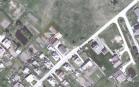 Kitos paskirties žemės sklypo pardavimo aukcionas Raseinių r. sav., Raseinių m. (kadastro Nr. 7263/0011:115)