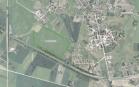 Kitos paskirties žemės sklypo nuomos aukcionas Radviliškio r. sav., Šeduva (kadastro Nr. 7170/0002:664)