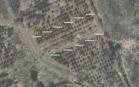 Kitos paskirties žemės sklypo pardavimo aukcionas Klaipėdos m. sav., Klaipėdos m., Užlaukio g. 23 (kadastro Nr. 2101/0036:484)