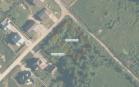 Kitos paskirties žemės sklypo pardavimo aukcionas Radviliškio r. sav., Radviliškio m., Alytaus g. 22 (kadastro Nr. 7157/0019:235)