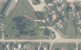 Kitos paskirties žemės sklypo pardavimo aukcionas Klaipėdos m. sav., Klaipėdos m., Akmenų g. 1 (kadastro Nr. 2101/0039:1441)