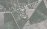 Kitos paskirties žemės sklypo nuomos aukcionas Radviliškio r. sav., Tyrulių sen., Batkūnų k. 10 (kadastro Nr. 7152/0007:45)