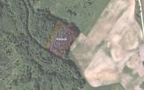 Miškų ūkio paskirties žemės sklypo pardavimo aukcionas Elektrėnų sav., Beižionių sen., Navasiolkų k. (kadastro Nr. 7917/0003:168)
