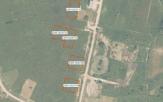 Kitos paskirties žemės sklypo pardavimo aukcionas Marijampolės sav., Marijampolės m., A. J. Greimo g. 45 (kadastro Nr. 1801/0020:81)
