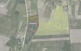 Miškų ūkio paskirties žemės sklypo pardavimo aukcionas Pakruojo r. sav., Žeimelio sen., Mažučių k. (kadastro Nr. 6518/0006:110)