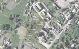 Kitos paskirties žemės sklypo pardavimo aukcionas Radviliškio r. sav., Šeduva, Vėriškių g. 18B (kadastro Nr. 7170/0002:620)
