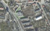 Kitos paskirties žemės sklypo nuomos aukcionas Klaipėdos m. (kadastro Nr. 2101/0003:889)
