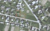 Kitos paskirties žemės sklypo pardavimo aukcionas Šakių r. sav., Lukšiai, Vingio g. 19A (kadastro Nr. 8464/0002:40)