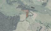 Miškų ūkio paskirties žemės sklypo pardavimo aukcionas Utenos r. sav., Vyžuonų sen., Zablūdavos k. (kadastro Nr. 8280/0002:220)