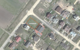 Kitos paskirties žemės sklypo pardavimo aukcionas Šiaulių m. sav., Šiaulių m., Skroblų g. 62 (kadastro Nr. 2901/0033:355)