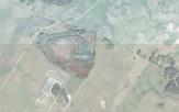 Miškų ūkio paskirties žemės sklypo pardavimo aukcionas Utenos r. sav., Užpalių sen., Butiškių k. (kadastro Nr. 8220/0002:216)