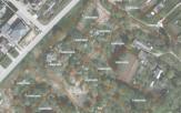 Kitos paskirties žemės sklypo pardavimo aukcionas Radviliškio r. sav., Radviliškio m., Jaunystės g. 6C (kadastro Nr. 7157/0019:337)