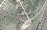 Kitos paskirties žemės sklypo pardavimo aukcionas Šiaulių m. sav., Šiaulių m., Vinkšnėnų g. 7D (kadastro Nr. 2901/0002:178)