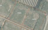 Kitos paskirties žemės sklypo nuomos aukcionas Kretingos r. sav., Kretingos m., Tiekėjų g. 42A (kadastro Nr. 5634/0004:1042)