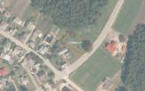 Kitos paskirties žemės sklypo pardavimo aukcionas Šilalės r. sav., Šilalės m., Zobelijos g. 41A (kadastro Nr. 8760/0004:147)