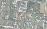 Kitos paskirties žemės sklypo pardavimo aukcionas Kėdainių r. sav., Dotnuvos sen., Šlapaberžės k., Žalioji g. 5 (kadastro Nr. 5383/0004:47)