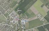 Kitos paskirties žemės sklypo nuomos aukcionas Joniškio r. sav., Joniškio m., Pakluonių g. 55G (kadastro Nr. 4730/0213:12)