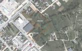 Kitos paskirties žemės sklypo pardavimo aukcionas Tauragės r. sav., Tauragės m., P. Šemetos g. 2 (kadastro Nr. 7755/0010:359)