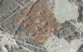 Miškų ūkio paskirties žemės sklypo pardavimo aukcionas Varėnos r. sav., Marcinkonių sen., Šklėrių k. (kadastro Nr. 3810/0006:275)