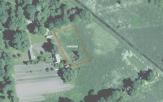 Kitos paskirties žemės sklypo pardavimo aukcionas Rokiškio r. sav., Pandėlys, Parko g. 11 (kadastro Nr. 7367/0002:55)