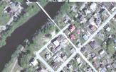 Kitos paskirties žemės sklypo nuomos aukcionas Anykščių r. sav., Anykščių m., K. Būgos g. 4 (kadastro Nr. 3403/0015:135)