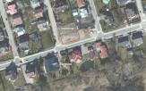 Kitos paskirties žemės sklypo pardavimo aukcionas Klaipėdos m. sav., Klaipėdos m., Molėtų g. 23 (kadastro Nr. 2101/0002:1138)