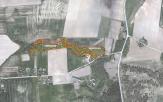 Miškų ūkio paskirties žemės sklypo pardavimo aukcionas Raseinių r. sav., Ariogalos sen., Šilininkų k. (kadastro Nr. 7235/0003:156)
