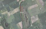 Miškų ūkio paskirties žemės sklypo pardavimo aukcionas Marijampolės sav., Igliaukos sen., Pavasakės k. (kadastro Nr. 5132/0003:208)
