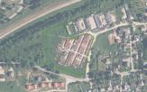 Kitos paskirties žemės sklypo nuomos aukcionas Trakų r. sav., Lentvario m., M. Šimelionio g. 27 (kadastro Nr. 7944/0002:415)