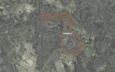 Miškų ūkio paskirties žemės sklypo pardavimo aukcionas Kazlų Rūdos sav., Jankų sen., Pilypų k. (kadastro Nr. 8415/0003:175)