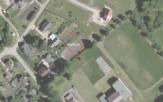 Kitos paskirties žemės sklypo pardavimo aukcionas Kėdainių r. sav., Dotnuva, Dotnuvėlės g. 3A (kadastro Nr. 5317/0001:214)