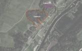 Miškų ūkio paskirties žemės sklypo pardavimo aukcionas Jurbarko r. sav., Seredžiaus sen., Padubysio I k. (kadastro Nr. 9467/0004:146)