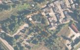 Kitos paskirties žemės sklypo dalies pardavimo aukcionas Švenčionių r. sav., Pabradės m., Gamyklos g. 9A (Nr. 174) (kadastro Nr. 8644/0010:98)
