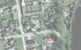 Kitos paskirties žemės sklypo pardavimo aukcionas Rokiškio r. sav., Aušros g. 77A (kadastro Nr. 7375/0017:55)