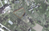 Kitos paskirties žemės sklypo pardavimo aukcionas Raseinių r. sav., Šiluvos sen., Katauskių k., Koplyčios g. 2A (kadastro Nr. 7225/0002:266)