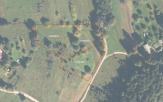 Kitos paskirties žemės sklypo pardavimo aukcionas Švenčionių r. sav., Švenčionių m., Miško g. 62 (kadastro Nr. 8680/0005:94)