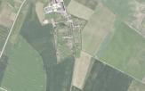 Kitos paskirties žemės sklypo nuomos aukcionas Radviliškio r. sav., Baisogalos sen., Biliūnų k. 9 (kadastro Nr. 7130/0005:118)
