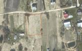 Kitos paskirties žemės sklypo pardavimo aukcionas Mažeikių r. sav., Sedos mstl., Pievų g. 7A (kadastro Nr. 6154/0001:126)