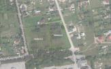 Kitos paskirties žemės sklypo nuomos aukcionas Rokiškio r. sav., Rokiškio m., Perkūno g. 9 (kadastro Nr. 7375/0019:19)