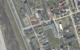 Kitos paskirties žemės sklypo pardavimo aukcionas Klaipėdos m. sav., Klaipėdos m., Gilijos g. 5 (kadastro Nr. 2101/0006:544)