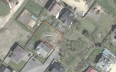 Kitos paskirties žemės sklypo pardavimo aukcionas Šiaulių m. sav., Šiaulių m., Šaltalankių g. 54 (kadastro Nr. 2901/0033:356)