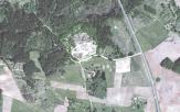 Kitos paskirties žemės sklypo nuomos aukcionas Ignalinos r. sav., Ignalinos sen., Zuikų k. (kadastro Nr. 4505/0002:331)