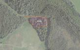 Miškų ūkio paskirties žemės sklypo pardavimo aukcionas Pasvalio r. sav., Pumpėnų sen., Dručmaniškių k. (kadastro Nr. 6723/0005:6)